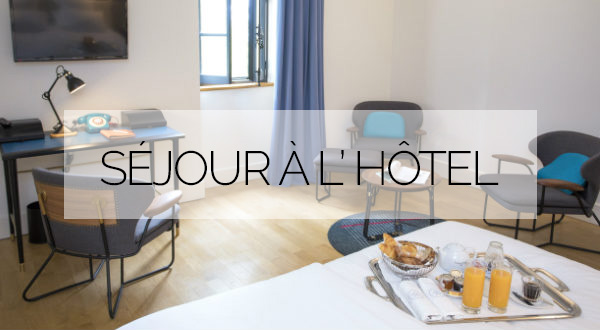 hotel-lyon-fourviere