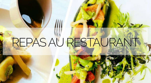 restaurant-lyon-fourviere